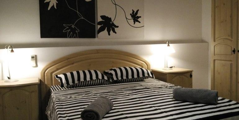 3-bed-apartment-sliema-malta-09