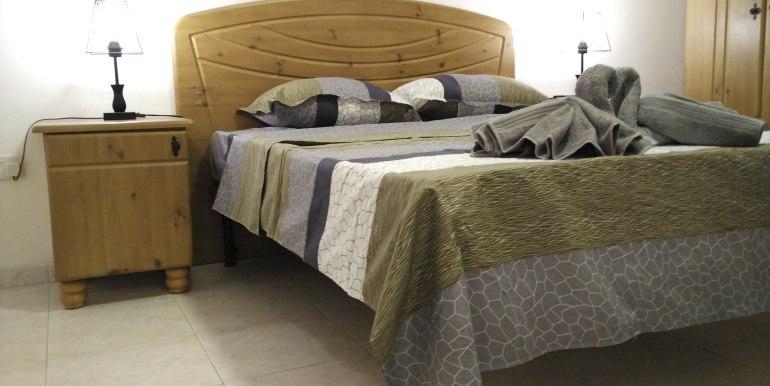 3-bed-apartment-sliema-malta-10