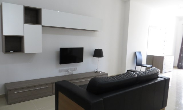 3-Bed-Apartment-Mellieha-Malta-04