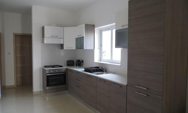 3-Bed-Apartment-Mellieha-Malta-05