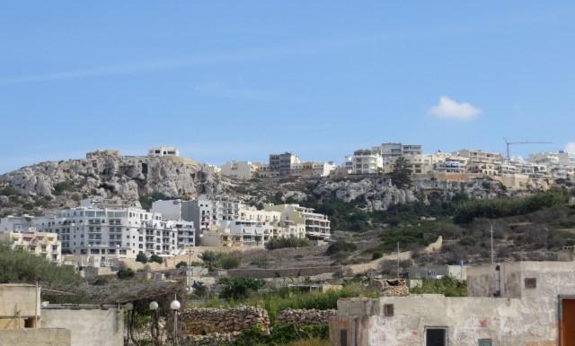 3-Bed-Apartment-Mellieha-Malta-10