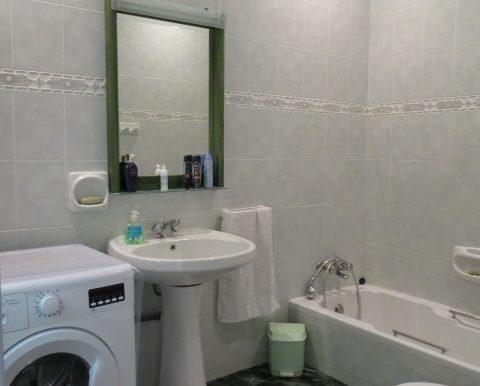 3-Bed-Apartment-Xghajra-Malta-04