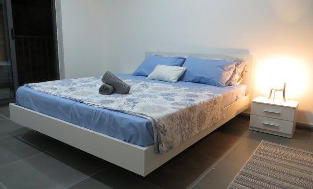 msida_marina-apartments-for-rent-03