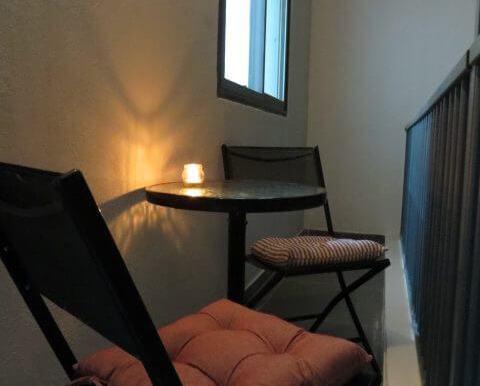 msida_marina-apartments-for-rent-06