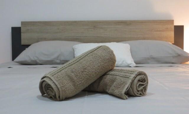msida_marina-apartments-for-rent-11