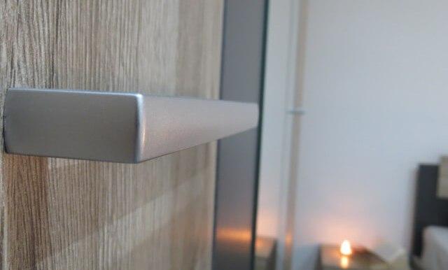 msida_marina-apartments-for-rent-15