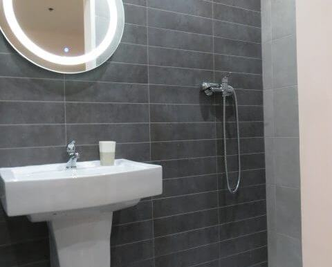 msida_marina-apartments-for-rent-16