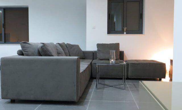 msida_marina-apartments-for-rent-19