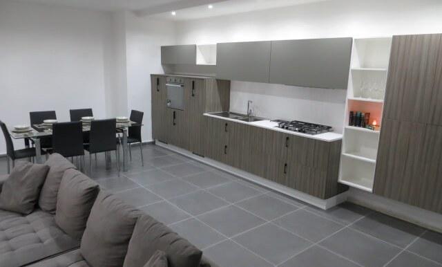 msida_marina-apartments-for-rent-20