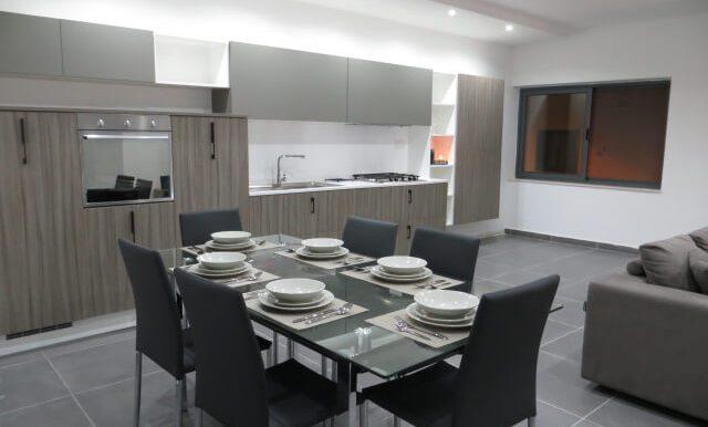 msida_marina-apartments-for-rent-21