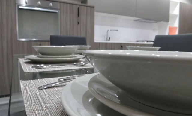 msida_marina-apartments-for-rent-22