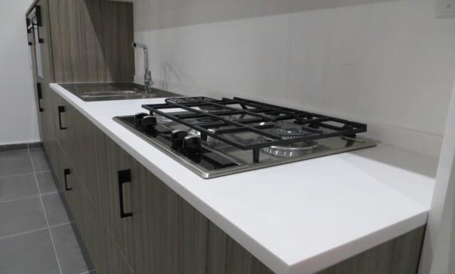 msida_marina-apartments-for-rent-24