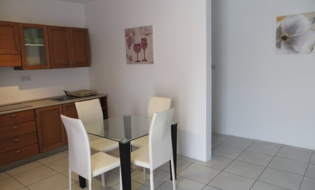property-to-rent-in-malta-swieqi-13