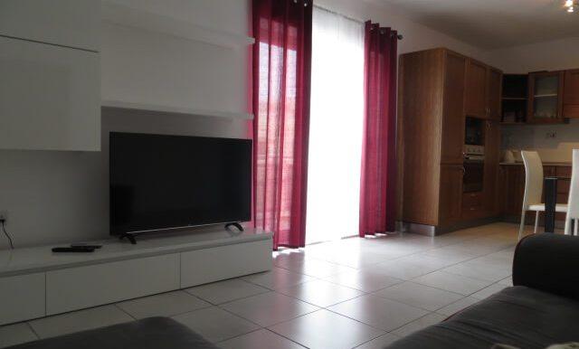 property-to-rent-in-malta-swieqi-16