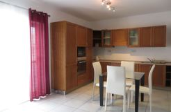 property-to-rent-in-malta-swieqi-17