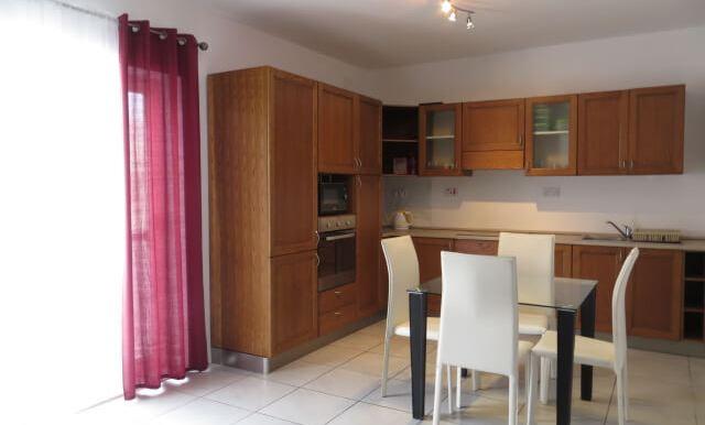 property-to-rent-in-malta-swieqi-17