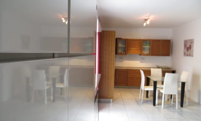 property-to-rent-in-malta-swieqi-4