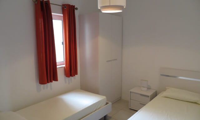 property-to-rent-in-malta-swieqi-7