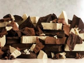 Ramsbottom Chocolate Festival