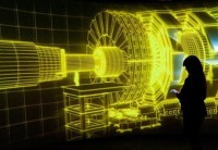 Collider at MOSI