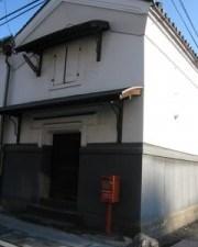 2010/11/16 秋の松本さんぽ