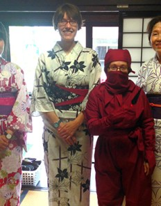 japanese-culture-event-in-nakamachi_37075060521_o