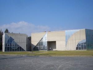 江戸の一年 浮世絵博物館