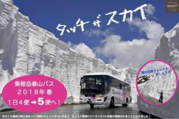 haruyamabus2018