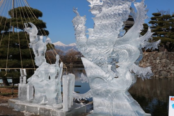 icefestival2