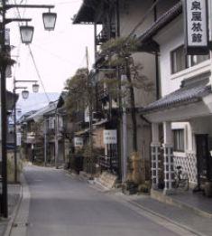 utsukushi-onsen-2