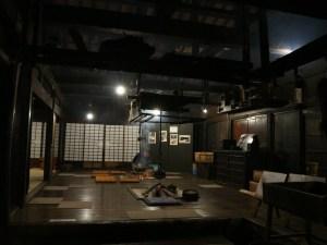 建築講座「松本のたてもの2018」講演会・草木染め体験会など他多数 歴史の里