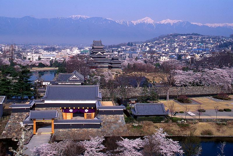 2018 Sakura (Cherry Blossom) Forecast
