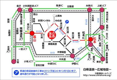 map_koiki