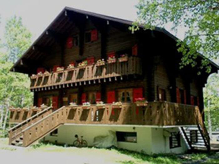 Garni Roli-hof