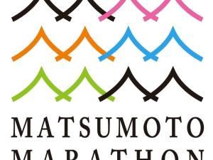 第3回松本マラソン