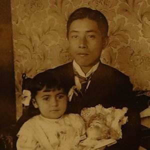 メキシコの日本人移民を救った 馬場称徳さん