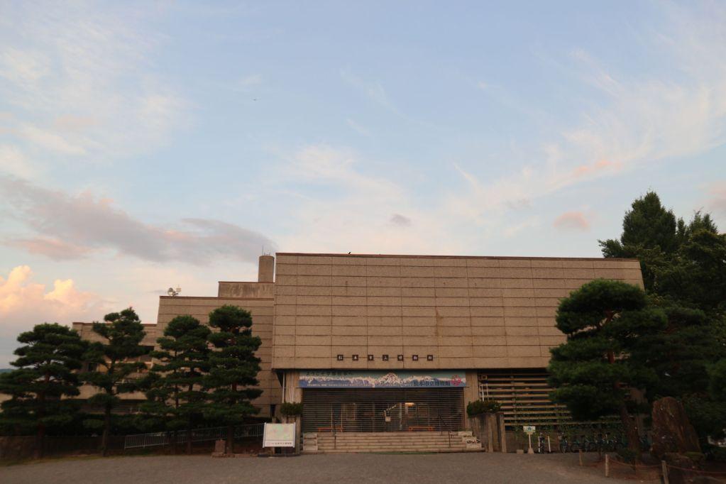 特別展「城下町 松本のにぎわいー町人地における人々のくらしー」七夕人形作り講座「まつもとの七夕2018」