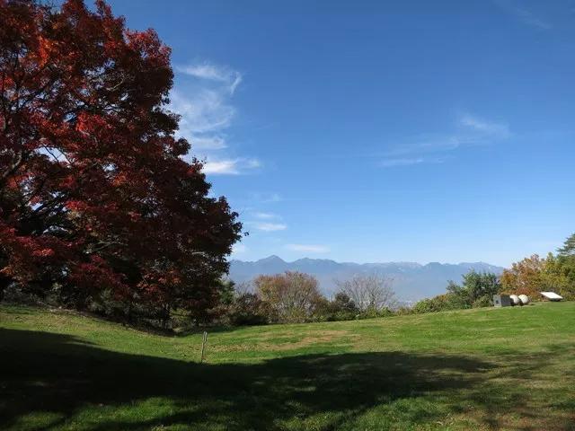 Alps-Park