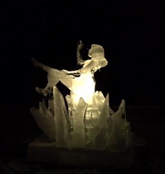 Ice light up3