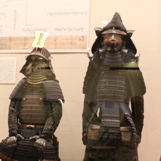お願いでござる! 写真・絵図面求む(松本城下町ジオラマ制作のため)市立博物館