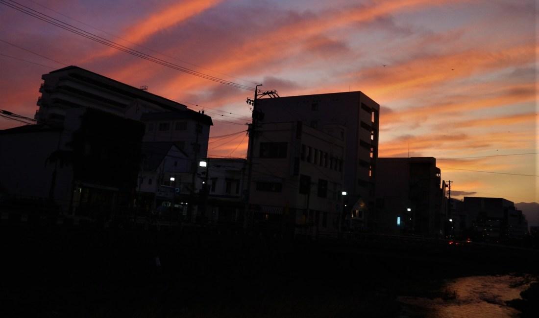 11月3日松本まつり「市民祭」に伴う交通規制のお知らせ