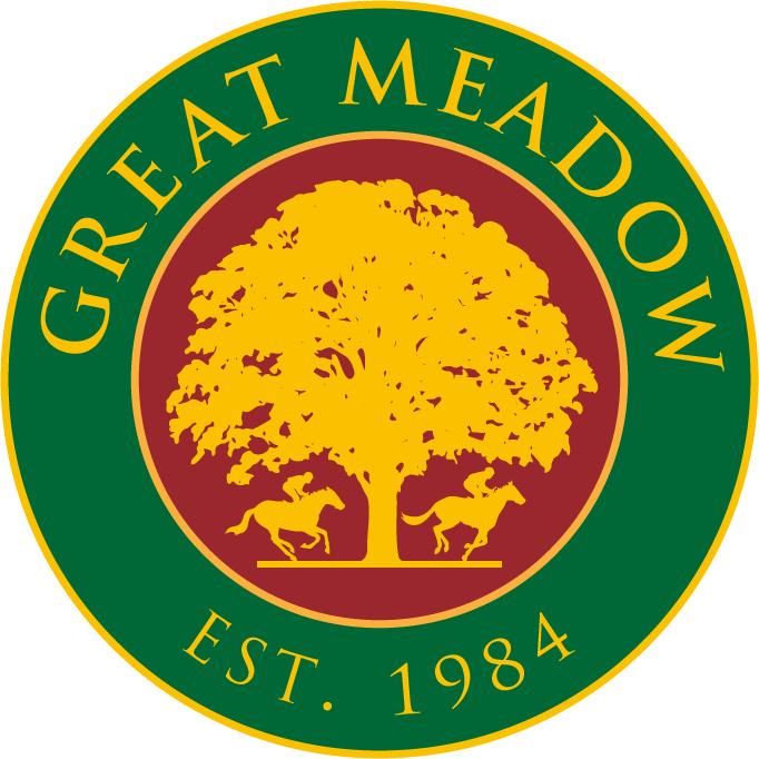 greatMeadow