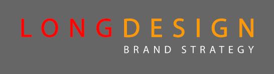 long-design