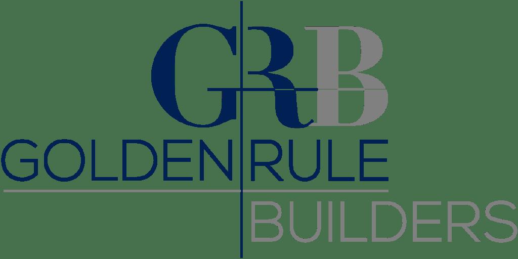 GRB-logo-finalx1200