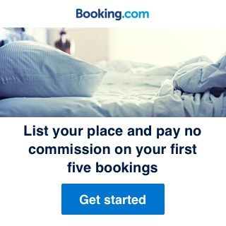 join-booking-2-320x320 7