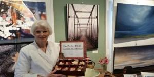 Restaurant Week: Meet the Culinary Artists of Mt Vernon Ann