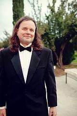 Radoslav Lorkovic Lilfest Concert
