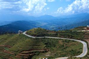 300px-Nepal_landscape_1