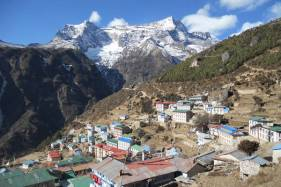 Khumbu-Valley-Trek-1