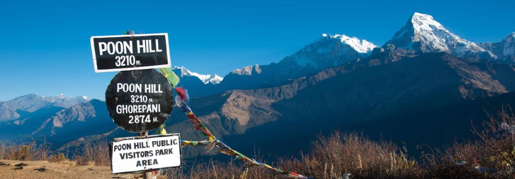 Poon_Hill_Himalayan_Charity_Trek